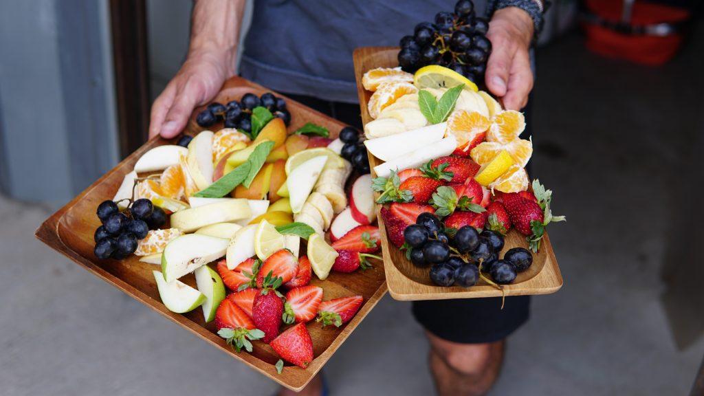 frutta-per-colazione